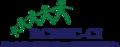 RCMEC-CI (Réseau des Caisses Mutuelles d'Epargne et de Crédit de Côte d'Ivoire).png