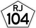 RJ-104.png