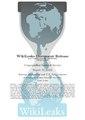 RL32534 (IA RL32534-crs).pdf