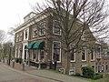RM11463 Capelle aan den IJssel - Dorpsstraat 3 (foto 2).jpg