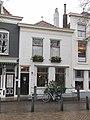 RM29796 Middelharnis - Voorstraat 40.jpg