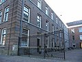 RM33509 Schoonhoven - Kazerne (foto 1).jpg