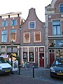 RM33528 Schoonhoven - Tol 11.jpg
