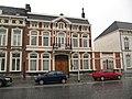 RM517141 Bergen op Zoom - Stationsstraat 19.jpg