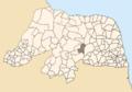 RN-mapa-Cerro-Corá.png