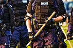 RNC 2008 Officer Holds Stick 2822106994.jpg