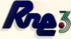 RNE 3 (1989-1991).png