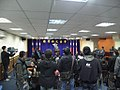ROC Ministry of National Defense press conference 20130326.jpg