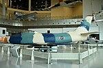 ROKAF F-86F(24-759) left side view at Jeju Aerospace Museum October 5, 2018.jpg