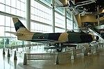 ROKAF F-86F(24-759) right side view at Jeju Aerospace Museum October 5, 2018.jpg