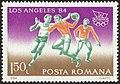 ROM 1984 MiNr4060 mt B002.jpg