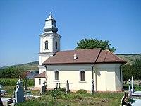 RO AB Biserica Schimbarea la Fata din Manarade (10).jpg