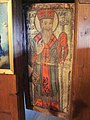 RO BH Biserica de lemn din Lugasu de Sus (13).jpg