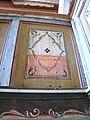 RO BV Biserica evanghelica din Bunesti (50).jpg