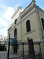 RO B Great Synagogue 1.jpg