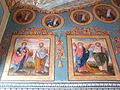 RO CS Biserica Sfantu Nicolae din Globu Craiovei (12).JPG