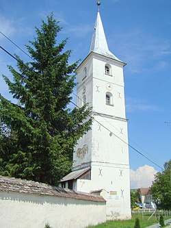 RO MS Biserica evanghelica din Batos (86).jpg