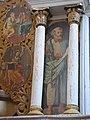 RO MS Biserica evanghelica din Cloasterf (8).jpg