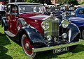 RR 20-25 Hooper Sports Saloon (1934) - 7791081728.jpg