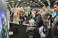 RTX 2014 - Gaming (14583605982).jpg