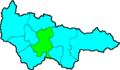 RUS Ханты-Мансийский район location map.png