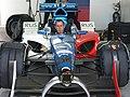 RUS A1GP-racecar.jpg