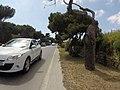 Rabat, Malta - panoramio (286).jpg