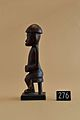 Raccolte Extraeuropee - Passaré 00276 - Statua Senofu - Costa d'Avorio (2).jpg