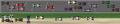 Race13ITA.png