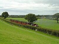 Race the Train - 2008-08-16.jpg