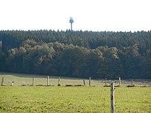 Wideumont - Wikipedia