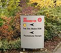 Radevormwald Zentrum - Johanniter-Krankenhaus 07.jpg