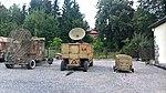 Radiolokacja Jelenia Góra 09.jpg