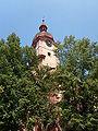 Radnice-kostel2.jpg