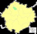 RadviliskiomiestoSeniunija.png