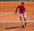 Rafael Nadal volley cropped.jpg