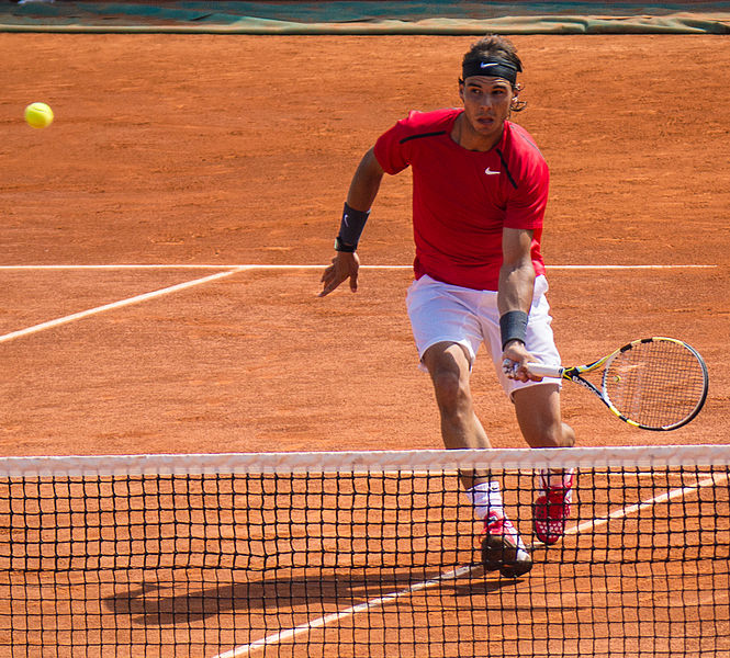 File:Rafael Nadal volley cropped.jpg