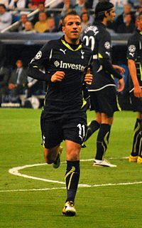 Rafael van der Vaart 2011.jpg