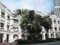 Raffles Hotel 5.JPG