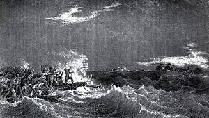 Raft of Méduse-Morel-Fatio-IMG 4791-cropped.JPG
