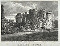 Ragland Castle, (Monmouthshire).jpeg