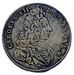 Raha; 8 markkaa - ANT5b-31 (musketti.M012-ANT5b-31 1).jpg
