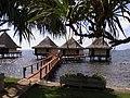 Raiatea, Tahiti - panoramio.jpg