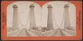 Railway Suspension Bridge, 300 (sic) feet long, by Barker, George, 1844-1894.png