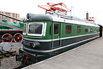 RailwaymuseumSPb-198.jpg
