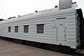 RailwaymuseumSPb-26.jpg