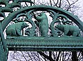 Rainey Memorial Gate Bears (4372261964).jpg