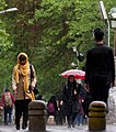 Rainy April day of Tehran (38007).jpg