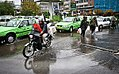 Rainy day of Tehran - 20 November 2011 21.jpg