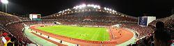Rajamangala Stadium Panorama.jpg